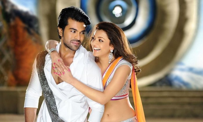 Telugu Acharya Movie, Debut Heroine, Heroine Finalized, Ram Charan-Movie
