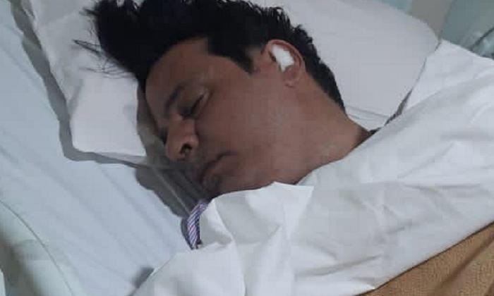 Telugu Bollywood, Bollywood Actor, Hindi Big Boss Season One, Hindi Big Boss Season One Winner Rahul Roy Brain Stroke News, Rahul Roy, Rahul Roy Brain Stroke-Movie