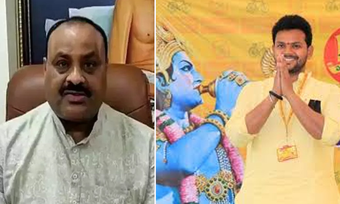 Telugu Ap Cm Jagan, Ap Politics, Dharmna Prasad Rao, Erranna Naidu, Jagan, Latest News, Political News, Political Talk, Tdp, Telugu Stop-Political