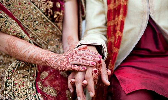 Telugu Couple Robs Gold, Gold, Kamareddy, Register The Case-Latest News - Telugu
