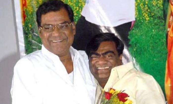TeluguStop.com - కొడుకుని తలుచుకుని ఎమోషనల్ అయిన సీనియర్ నటుడు…-Latest News - Telugu-Telugu Tollywood Photo Image
