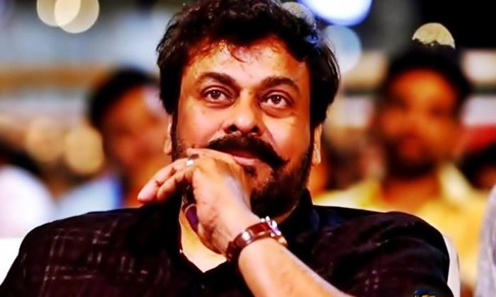 Telugu Director Mohan Raja, Loosifer Remake, Malayalam Remake, No Heroine Role-Movie
