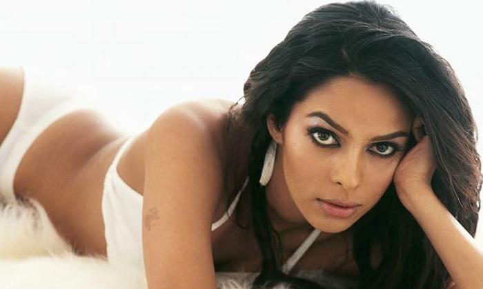 South Indian Actress Mallika Sherawat Hot Glamorous Images-telugu Actress Hot Photos South Indian Actress Mallika Sheraw High Resolution Photo