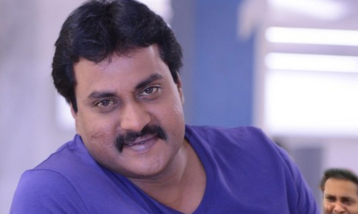 TeluguStop.com - ఆ రెంటిపైనే సునీల్ ఆశలన్నీ-General-Telugu-Telugu Tollywood Photo Image