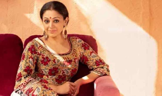 Telugu List Of Heroines, Nagma, Nargis Fakri, Shobana, Sithara, Still No Marriage, Susmitha Sen, Tabu-Movie