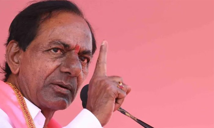 Telugu Bonthu Ram Mohan, Bumper Offer, Ghmc Elections, Hyderabad, Kcr, Mayor, Political News, Telangana Chief Minister, Trs, Trs Government-Political