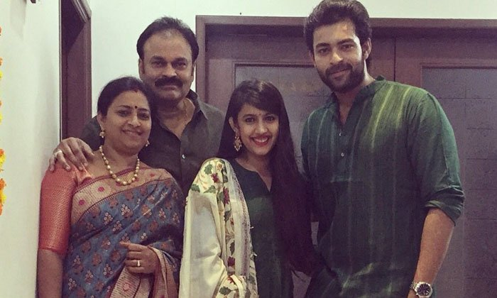 Telugu Megabrother Nagababu, Nagababu Maturity, Relation With Niharika And Varun Tej, Success In Career-Movie