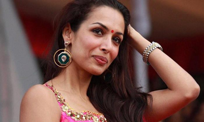 TeluguStop.com - అతనితో ఉంటే అసలు నీరసం రాదంటున్న నటి.. ఎవరో తెలుసా-Latest News - Telugu-Telugu Tollywood Photo Image