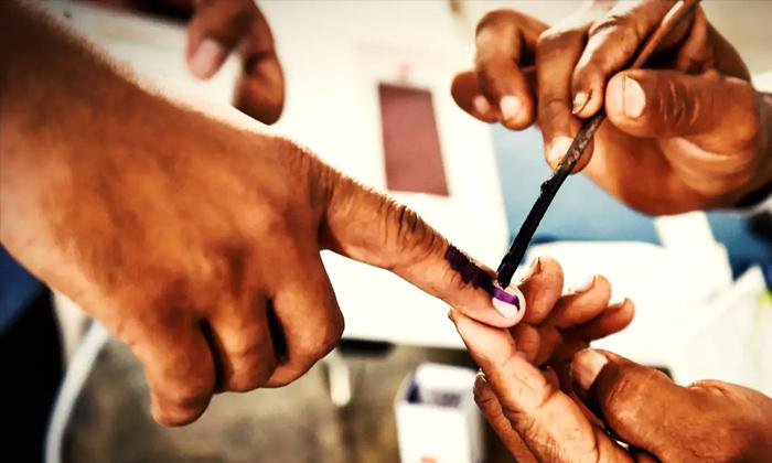 TeluguStop.com - ఎన్నారైలకు పోస్టల్ బ్యాలెట్…త్వరలో కీలక నిర్ణయం..-Latest News - Telugu-Telugu Tollywood Photo Image