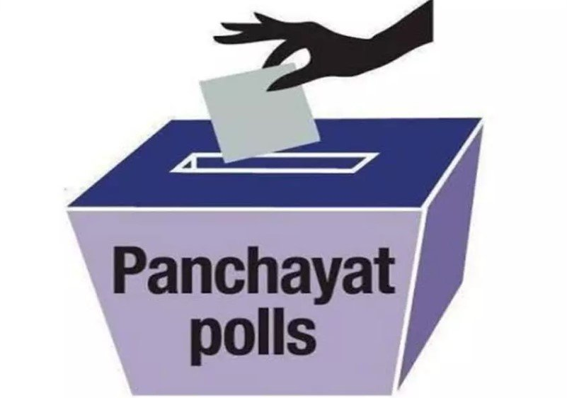 TeluguStop.com - Postpone Panchayat Elections: AP Government Cites Covid-19 Rule-General-English-Telugu Tollywood Photo Image