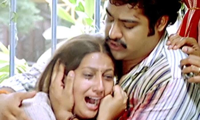 Telugu Anchor Manjusha, Jabardasth, Ntr, Ntr Sister, Rakhi Film, Rakhi Movie, Rakhi Movie Fame Manjusha Career News, Temper-Movie