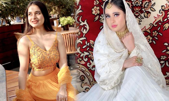 Stunning Beauty Kirandeep Kaur Outstanding Glamorous Look-telugu Actress Hot Photos Stunning Beauty Kirandeep Kaur Outst High Resolution Photo