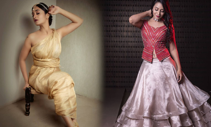 Tollywood Stunning Beauty Bhanu Shree Amazing Pictures-telugu Actress Hot Photos Tollywood Stunning Beauty Bhanu Shree A High Resolution Photo