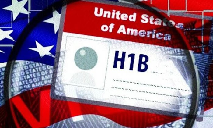 Telugu America, Department Of Labor, Higher Wage System, Indian Companies, New H1-b Visa Rules, Students Set To Lose Out With Higher Wage System Over New H1-b Visa Rules-Telugu NRI