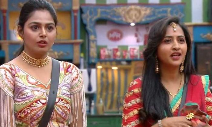 Telugu 11th Week Elimination, Abhijith, Akhil, Lasya Comments, Monal Love Track-Latest News - Telugu