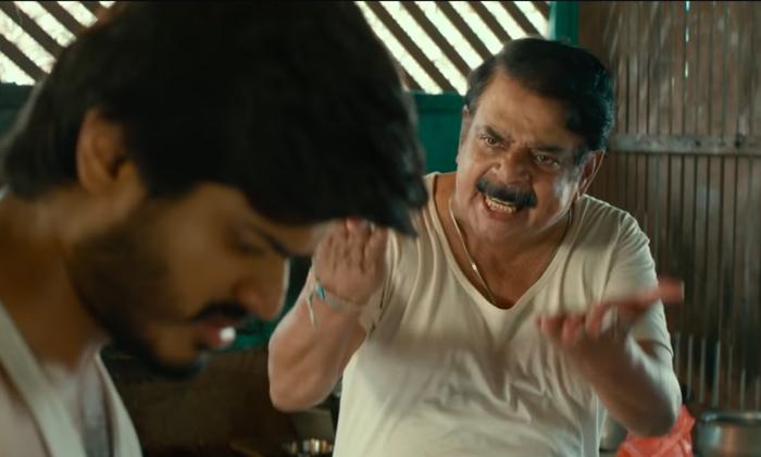 TeluguStop.com - మిడిల్ క్లాస్ కొండలరావుకు దశ తిరిగింది.. ఒక్కసారిగా-Latest News - Telugu-Telugu Tollywood Photo Image