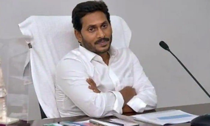 Telugu Corona In Telangana, Gallop For Tigers, Gold Prices Today, Jivo On Payment Of Pending Salaries In Ap, Key Verdict On H1b Visas, Mla Corona To Actor Sunny Deol At Nomula\\'s Funeral, Postal Ballot For Indians Abroad, Prime Minister\\'s Phone To Bandi Sanjay, Rrb From 15, Steno Ministerial Examinations, Teacher, Uk Permission For Pfizer Vaccine-General-Telugu