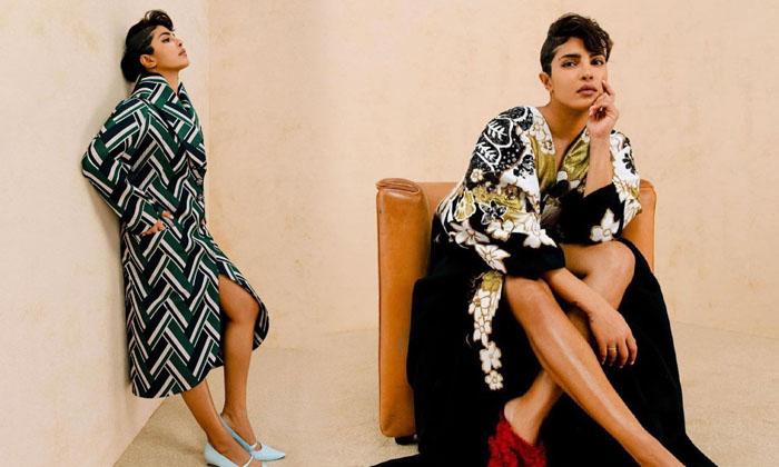 Beautiful Actress Priyanka Chopra Glamorous Hd Images-telugu Actress Hot Photos Beautiful Actress Priyanka Chopra Glam High Resolution Photo