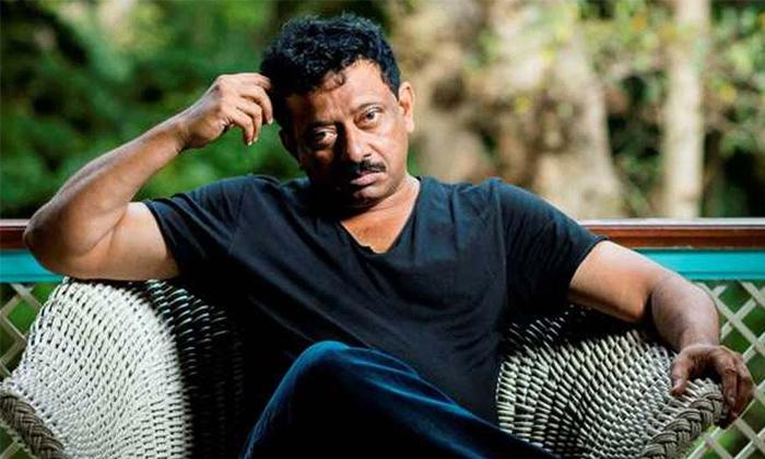 Telugu Bollywood, Cine Workers, Fwice, Ram Gopal Varma, Rgv, Telugu Cinema, Tollywood-Movie