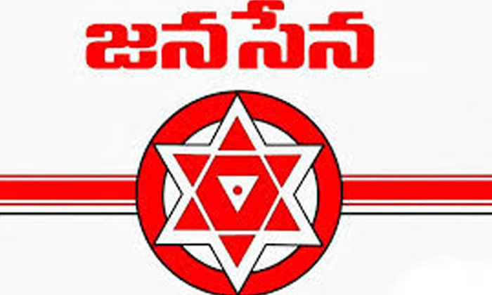 Telugu Ap And Telangana Breaking News, Bandi Sanjay, Bhuma Akhila Priya Case, Headlines, Kcr Farm House, News Roundup, Telangana News, Today Breaking News, Today Gold Rates-Latest News - Telugu