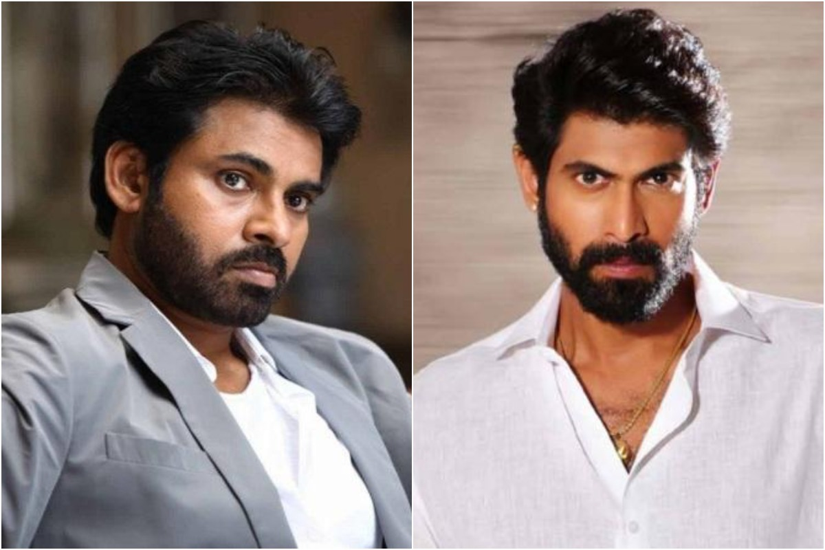 TeluguStop.com - Pawan Kalyan To Come Up With Screenplay For Ayyappanum Koshiyum Telugu Remake