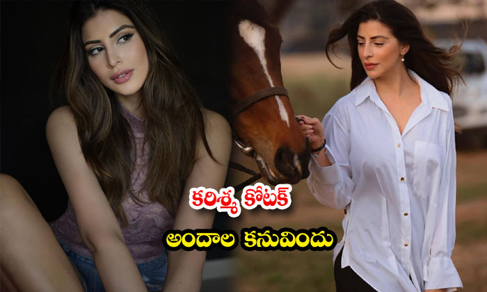 Tollywood gorgeous actress karishma kotak beautiful photos-కరిశ్మ కోటక్ అందాల కనువిందు