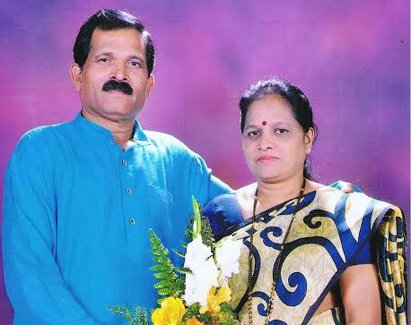 Telugu Goa, Modi, Rajnath Sing, Shripad Naik-Latest News - Telugu