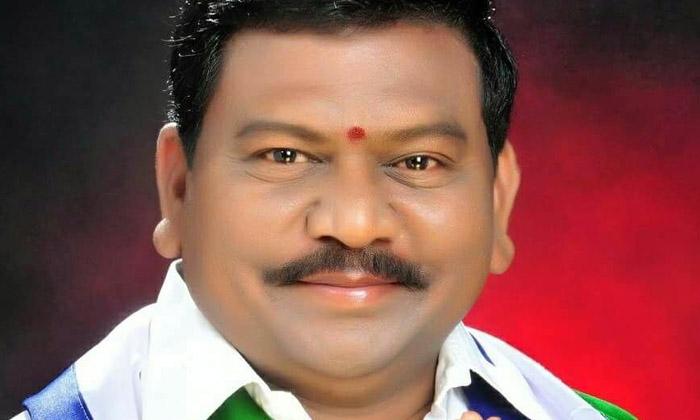 TeluguStop.com - వైసీపీ ఎమ్మెల్యేకి గట్టి షాక్… పక్క రాష్ట్రంలో కలుస్తామని వార్నింగ్ -Political-Telugu Tollywood Photo Image