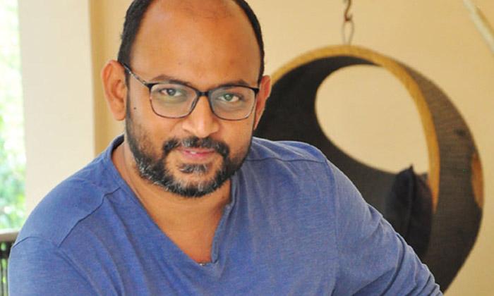 TeluguStop.com - నలుగురు కమెడియన్స్ ని నమ్ముకున్న టాలెంటెడ్ దర్శకుడు-Latest News - Telugu-Telugu Tollywood Photo Image