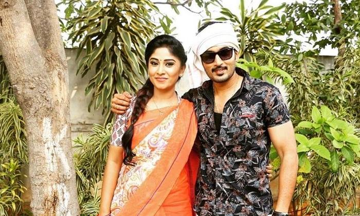 Telugu Kartika Deepam, Love Story, Maa Tv, Nirupam, Zee Telugu-Latest News - Telugu